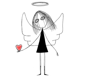 angel1_a.jpg
