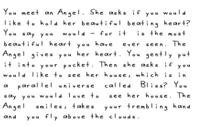 angel_words1.jpg