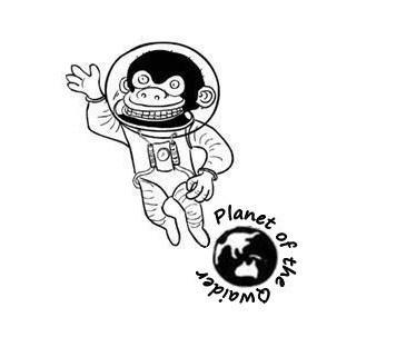 qplanet2.jpg