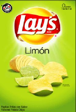 limon-lays.jpg